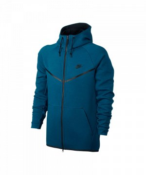 nike-tech-fleece-windrunner-kapuzenjacke-f457-lifestyle-bekleidung-wind-wetter-freizeit-805144.jpg