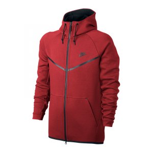 nike-tech-fleece-windrunner-kapuzenjacke-f602-lifestyle-bekleidung-wind-wetter-freizeit-805144.jpg