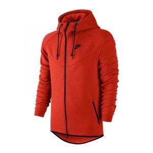 nike-tech-fleece-windrunner-kapuzenjacke-f697-lifestyle-freizeit-jacke-jacket-orange-men-herren-maenner-545277.jpg