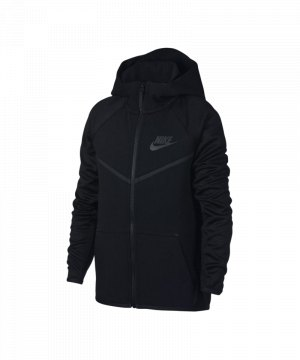 nike-tech-fleece-windrunner-kapuzenjacke-kids-f010-freizeitbekleidung-lifestyle-kinder-children-910280.jpg