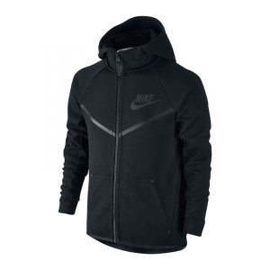 nike-tech-fleece-windrunner-kapuzenjacke-kids-f010-lifestyle-freizeit-streetwear-jacket-jacke-kinder-children-804730.jpg