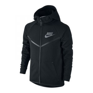 nike-tech-fleece-windrunner-kapuzenjacke-kids-f011-lifestyle-freizeit-streetwear-jacket-jacke-kinder-children-804730.jpg