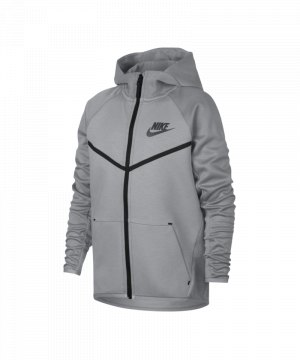 nike-tech-fleece-windrunner-kapuzenjacke-kids-f012-freizeitbekleidung-lifestyle-kinder-children-910280.jpg