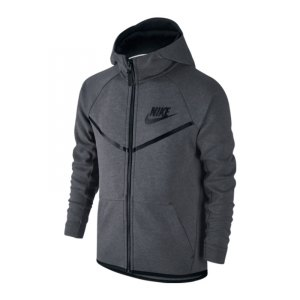 nike-tech-fleece-windrunner-kapuzenjacke-kids-f092-lifestyle-freizeit-streetwear-jacket-jacke-kinder-children-804730.jpg