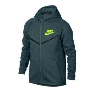 nike-tech-fleece-windrunner-kapuzenjacke-kids-f392-lifestyle-freizeit-streetwear-jacket-jacke-kinder-children-804730.jpg