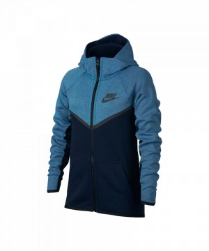 nike-tech-fleece-windrunner-kapuzenjacke-kids-f437-windbreaker-equipment-freizeitkleidung-lifestyle-alltagsmode-856191.jpg