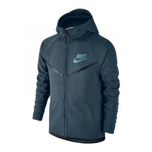 nike-tech-fleece-windrunner-kapuzenjacke-kids-f464-lifestyle-freizeit-streetwear-jacket-jacke-kinder-children-804730.jpg