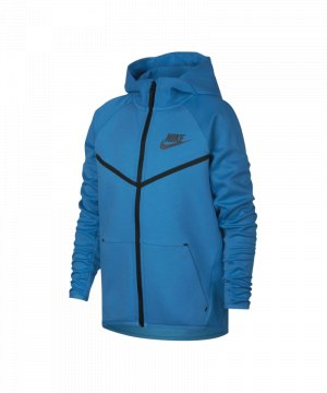 nike-tech-fleece-windrunner-kapuzenjacke-kids-f482-freizeitbekleidung-lifestyle-kinder-children-910280.jpg