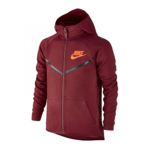 nike-tech-fleece-windrunner-kapuzenjacke-kids-f625-lifestyle-freizeit-streetwear-jacket-jacke-kinder-children-804730.jpg