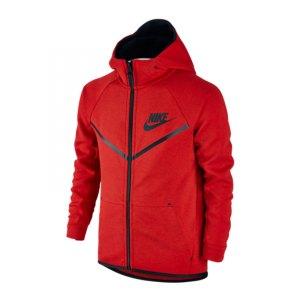 nike-tech-fleece-windrunner-kapuzenjacke-kids-f654-lifestyle-freizeit-streetwear-jacket-jacke-kinder-children-804730.jpg