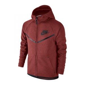 nike-tech-fleece-windrunner-kapuzenjacke-kids-f674-lifestyle-freizeit-streetwear-jacket-jacke-kinder-children-804730.jpg