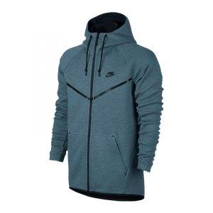 nike-tech-fleece-windrunner-kapuzenjacke-lifestyle-bekleidung-wind-wetter-freizeit-blau-f055-805144.jpg