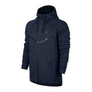 nike-tech-fleece-windrunner-kapuzenjacke-lifestyle-bekleidung-wind-wetter-freizeit-blau-f473-805144.jpg