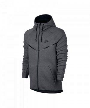 nike-tech-fleece-windrunner-kapuzenjacke-lifestyle-bekleidung-wind-wetter-freizeit-grau-f091-805144.jpg