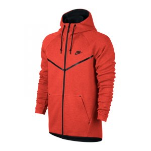 nike-tech-fleece-windrunner-kapuzenjacke-lifestyle-bekleidung-wind-wetter-freizeit-orange-f852-805144.jpg