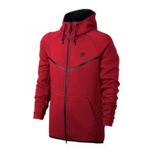 nike-tech-fleece-windrunner-kapuzenjacke-lifestyle-bekleidung-wind-wetter-freizeit-rot-f654-805144.jpg