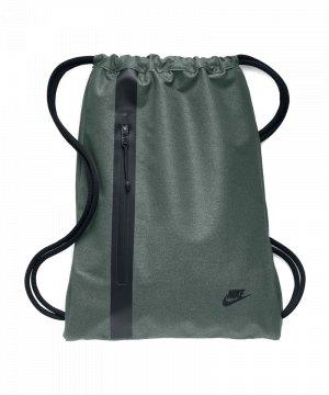 nike-tech-gymsack-sportbeutel-f001-equipment-taschen-equipment-ba5382.jpg