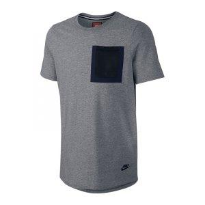 nike-tech-hypermesh-pocket-t-shirt-grau-f091-kurzarm-herren-men-maenner-freizeitshirt-lifestyle-776675.jpg