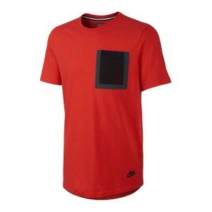 nike-tech-hypermesh-pocket-t-shirt-rot-f696-kurzarm-herren-men-maenner-freizeitshirt-lifestyle-776675.jpg