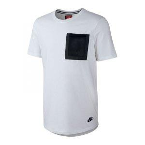 nike-tech-hypermesh-pocket-t-shirt-weiss-f100-kurzarm-herren-men-maenner-freizeitshirt-lifestyle-776675.jpg
