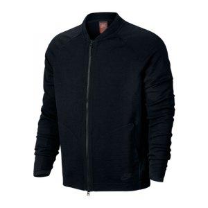 nike-tech-knit-bomber-jacke-bekleidung-lifestyle-textilien-f010-schwarz-810558.jpg