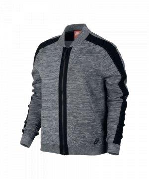 nike-tech-knit-bomber-jacket-damen-grau-f065-lifestyle-freizeit-streetwear-jacke-frauenjacke-women-frauen-819031.jpg