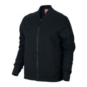 nike-tech-knit-bomber-jacket-damen-schwarz-f010-lifestyle-freizeit-streetwear-jacke-frauenjacke-women-frauen-819031.jpg
