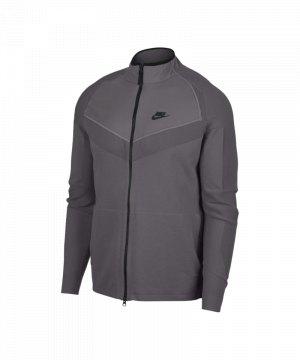nike-tech-knit-jacket-jacke-grau-f036-freizeitbekleidung-men-herren-lifestyle-886150.jpg
