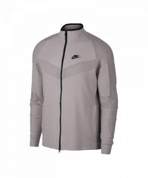 nike-tech-knit-jacket-jacke-lila-f684-freizeitbekleidung-men-herren-lifestyle-886150.jpg