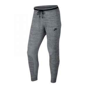 nike-tech-knit-jogginghose-grau-schwarz-f065-pant-hose-lang-freizeit-lifestyle-streetwear-men-herren-maenner-810560.jpg