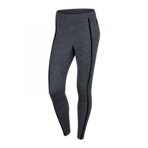 nike-tech-knit-leggings-damen-grau-f065-lifestyle-freizeit-streetwear-hose-lang-pant-frauen-women-809545.jpg