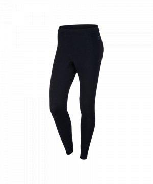 nike-tech-knit-leggings-damen-schwarz-f010-lifestyle-freizeit-streetwear-hose-lang-pant-frauen-women-809545.jpg