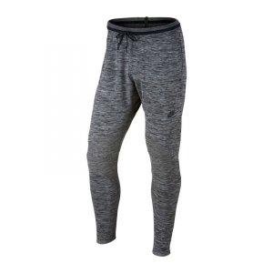 nike-tech-knit-pant-jogginghose-grau-f091-lifestyle-freizeitkleidung-jogger-alltagsmode-832180.jpg