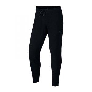 nike-tech-knit-pant-jogginghose-schwarz-f010-lifestyle-freizeitkleidung-jogger-alltagsmode-832180.jpg