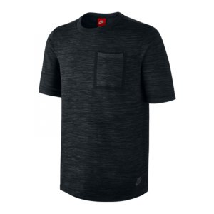 nike-tech-knit-pocket-t-shirt-dunkelgrau-f010-kurzarm-top-shortsleeve-lifestyle-freizeit-streetwear-men-herren-729397.jpg