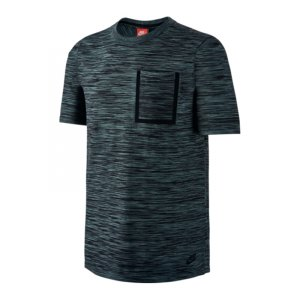 nike-tech-knit-pocket-t-shirt-schwarz-f013-kurzarm-top-shortsleeve-lifestyle-freizeit-streetwear-men-herren-729397.jpg