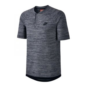 nike-tech-knit-poloshirt-grau-f091-lifestyle-freizeitkleidung-raglanaermel-alltagsmode-poloshirt-846409.jpg
