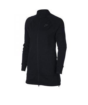 nike-tech-knit-sweatjacke-damen-schwarz-f010-jacket-lifestyle-woman-frauen-885677.jpg