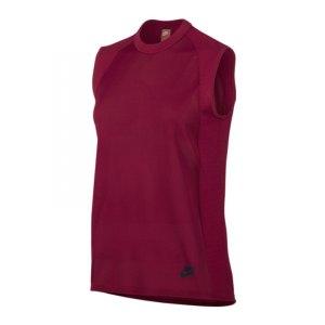 nike-tech-knit-tanktop-damen-dunkelrot-f620-lifestyle-freizeit-streetwear-aermellos-sleeveless-shirt-frauen-women-809547.jpg