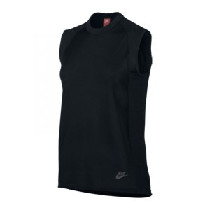 nike-tech-knit-tanktop-damen-schwarz-f010-lifestyle-freizeit-streetwear-aermellos-sleeveless-shirt-frauen-women-809547.jpg