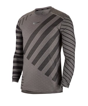 nike-tech-knit-trainingsshirt-langarm-grau-f097-fussball-textilien-sweatshirts-bv5392.jpg