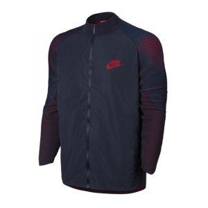 nike-tech-knit-varsity-jacke-blau-f451-jacket-fullzip-freizeit-lifestyle-streetwear-alltagsjacke-men-herren-828476.jpg