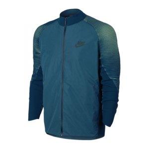 nike-tech-knit-varsity-jacke-gruen-f301-jacket-fullzip-freizeit-lifestyle-streetwear-alltagsjacke-men-herren-828476.jpg