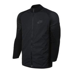 nike-tech-knit-varsity-jacke-schwarz-f010-jacket-fullzip-freizeit-lifestyle-streetwear-alltagsjacke-men-herren-828476.jpg
