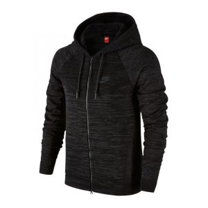 nike-tech-knit-windrunner-jacke-damen-schwarz-f010-jacket-lifestyle-freizeit-woman-frauenbekleidung-728683.jpg