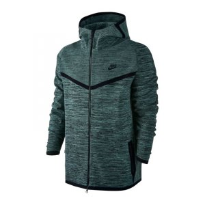 nike-tech-knit-windrunner-jacke-f011-jacket-lifestyle-freizeit-men-herrenbekleidung-maenner-728685.jpg