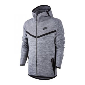 nike-tech-knit-windrunner-jacke-grau-f043-jacket-lifestyle-freizeit-men-herrenbekleidung-maenner-728685.jpg