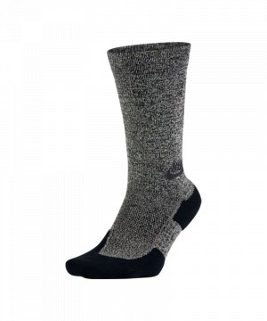nike-tech-pack-crew-socks-socken-lifestyle-freizeit-textilien-f010-schwarz-sx5335.jpg
