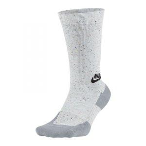 nike-tech-pack-crew-socks-socken-lifestyle-freizeit-textilien-f100-weiss-sx5335.jpg