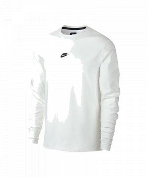 nike-tech-pack-crew-sweatshirt-f121-aa3782-lifestyle-textilien-sweatshirts.jpg
